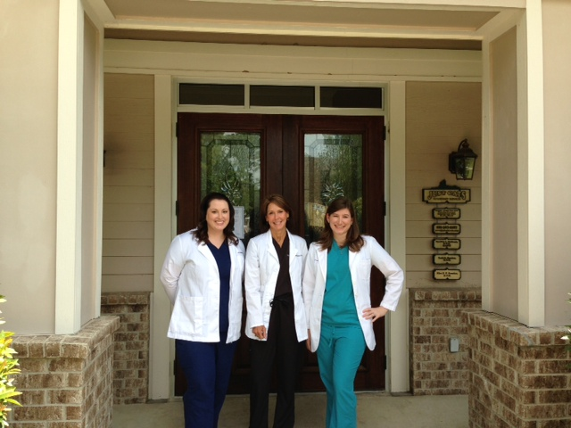 Just Cats Veterinary Services - Feline focused Veterinarians serving The Woodlands, Spring, Conroe and Houston, TX - Welcome to our site!