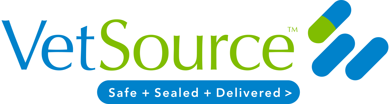 Visit VetSource!